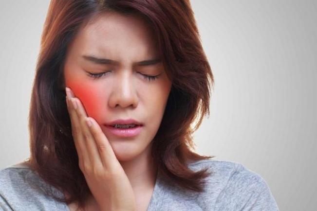 Що робити коли болить зуб?